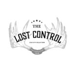 LOST CONTROL 2018秋冬オーダー〆切