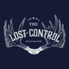 LOST CONTROL 2018AW COLLECTION