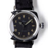 【OLD JOE & Co.】 ADVENT (WRISTWATCH) / COTTON BELT