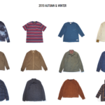 【LOST CONTROL】2019 Autumn ~ Winter Collection画像