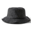 【OLD JOE & Co.】 GENTS HAT