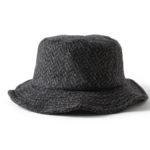【OLD JOE & Co.】 GENTS HAT